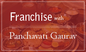 Career with Panchvati Gaurav